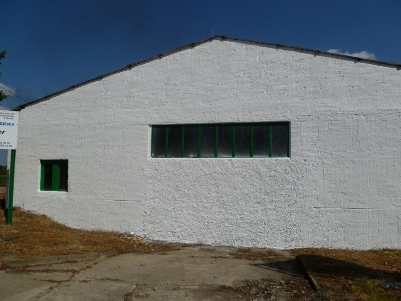 P1000416