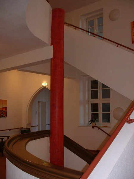 Sandersdorf-011